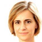 Ana Marjanović Rudan