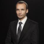 Zoran Sretić