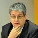 Aleksandar Kovačević