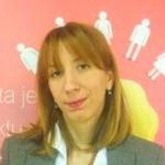 Aleksandra Đurović