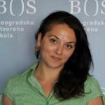 MIrjana Jovanović