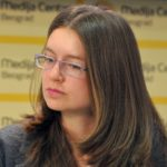 Katarina Đokić