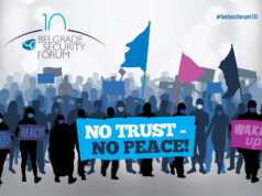 Beogradski bezbednosni forum 2020