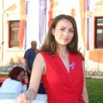 Katarina Ruvidić